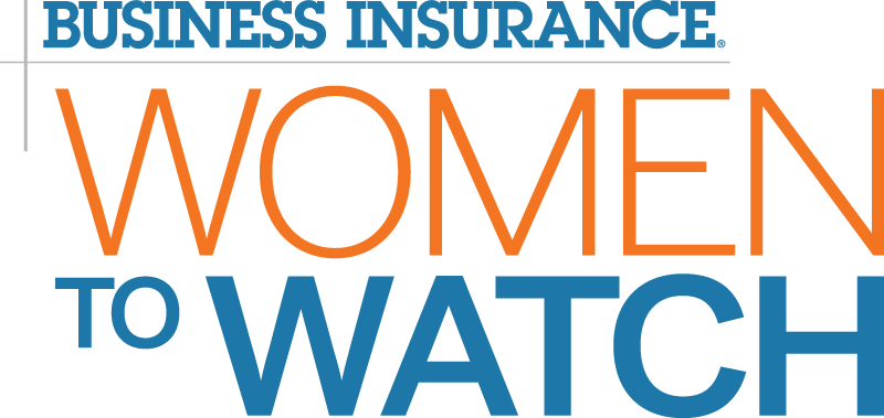 W2W_logo